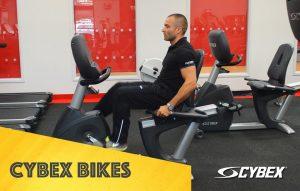 Cybex Bike thumbnail