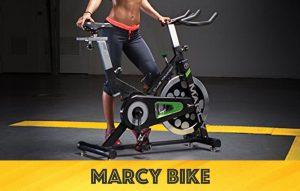 Marcy Bike thumbnail