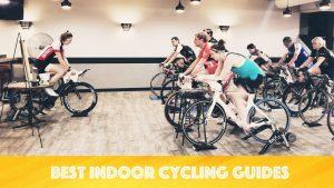 Indoor Cycling thumbnail