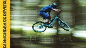 Diamondback Bikes thumbnail