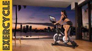 Exercycle thumbnail