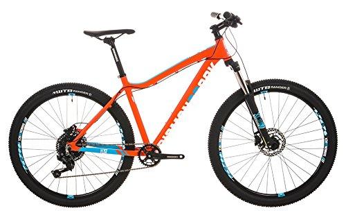 Diamondback Mountain Bike 27 inch Wheel 18inch Frame - Orange