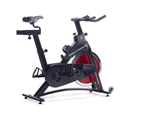 Proform 250 SPX Studio bike