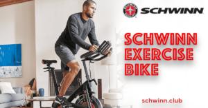 List of Best Schwinn Exercise Bikes thumbnail