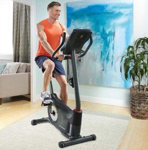 Schwinn Fitness thumbnail