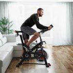 Bike Exercise Schwinn thumbnail