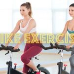 Bike Exercise thumbnail