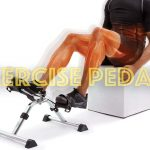 Exercise Pedals thumbnail