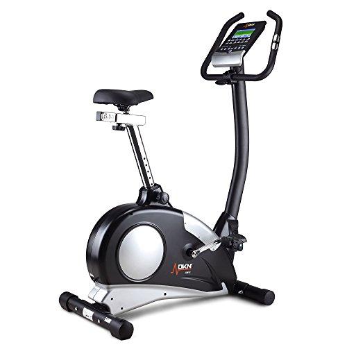 DKN AM-E Exercise Bike
